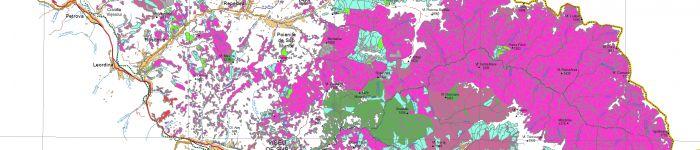 Anexa_44_Situatia_juridica_a_terenurilor