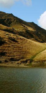 Lacul_Vinderel-Vf._Farcău_PNM_Maramureşului